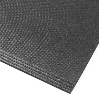 rubber flooring for home gyms Greatmats