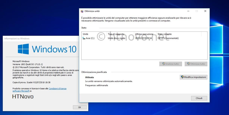 Partizioni-unite-Windows-10-Deframmenta-e-ottimizza