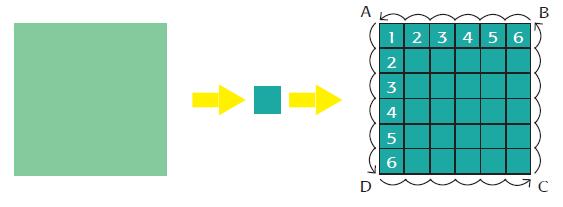 Kunci Jawaban Tema 4 Kelas 4 Halaman 33, 34