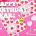HAPPY BIRTHDAY IMAGES FOR SISTER || HAPPY BIRTHDAY IMAGE FOR SISTER