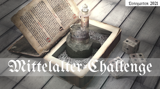 Mittelalter-Rollenspiel