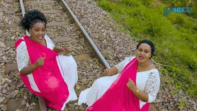 Yanashangaza ~ Hossana Catholic Singers [DOWNLOAD AUDIO MP3]