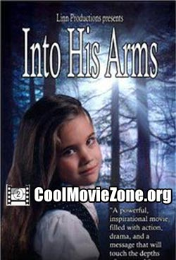 Into His Arms (1999)