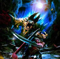 11 Game RPG Terbaik PSP yang WAJIB kalian Ketahui 38