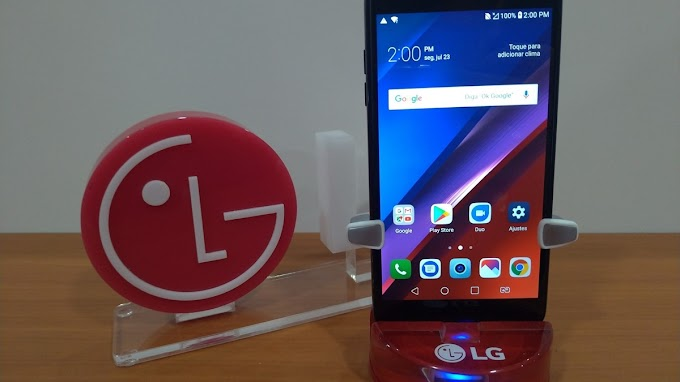 LG confirma que não produzirá mais Smartphones a partir de Julho de 2021
