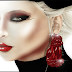 VIRTUAL DIVA COUTURE * JOY Jewerly Collection