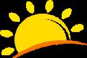 Lowongan Kerja Sunshine Garden & Nursery