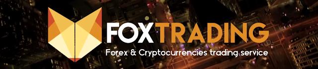 https://foxtrading.io/#token