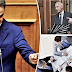 Στο φουλ η Βουλή για την αλλαγή λειτουργίας του Κράτους