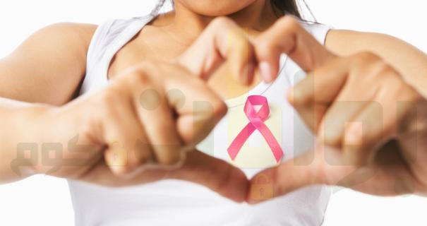 الفحص المبكر لسرطان الثدى   دقيقتان من الفحص أم شهور من العلاج