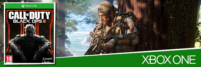 https://pl.webuy.com/product-detail?id=5030917162367&categoryName=xbox-one-gry&superCatName=gry-i-konsole&title=call-of-duty-black-ops-iii&utm_source=site&utm_medium=blog&utm_campaign=xbox_one_gbg&utm_term=pl_t10_xbox_one_pg&utm_content=Call%20of%20Duty%3A%20Black%20Ops%203