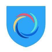 Hotspot Shield VPN Proxy v7.5.0 (Premium)