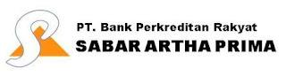 Jatengkarir - Portal Informasi Lowongan Kerja Terbaru di Jawa Tengah dan sekitarnya - PT BPR Sabar Artha Prima Solo