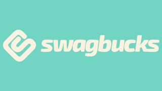 Swagbucks Review - Is It Legit Or Scam?