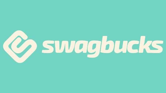 Swagbucks Review - Is It Scam Or Legit? How Much Money Can I Earn From This Site?
