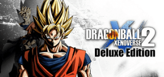 Download dragon ball xenoverse