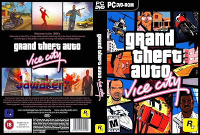 game,download,games,download gta 4 game for pc,grand theft auto (video game series),rockstar games,how to download gta 5 on epic games,how to download gta5 on pc epic games,full game,video game,how to download gta4,how to download gta 5,techno gamerz,gta 5 mobile download,how to download gta vc,gta 5 android download,download gta 5 for free,download gta v under 5 mb,gtavc android download,download gta 4 for pc free,how to download gta 5 in pc,download gta 5 under 100mb