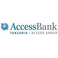 access%2Bbank