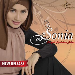 30 Lagu Melayu Populer Sonia Sopianty Mp3 Terbaru Gratis