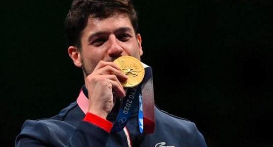 ثمن ميدالية ذهبية,ثمن الميدالية الذهبية,ثمن الميدالية,سعر ميدالية مفاتيح ذهب,سعر ميدالية معدن,سعر ميدالية لويس فيتون,سعر ميدالية كريستال عصفور,سعر ميدالية كارتير,سعر ميدالية كريستال,سعر ميدالية فضة,سعر ميدالية فضة بالاسم,سعر ميدالية فلسطين,سعر ميدالية فضية,سعر فانوس ميدالية,سعر ميدالية سواروفسكي,سعر سلسلة ميدالية,سعر ميدالية ريزن,سعر ميدالية ذهب,سعر ميداليه ذهبيه,سعر الميدالية الذهبية,سعر ميدالية بوتيغا,سعر ميداليه برونزيه,سعر ميدالية الاسانسير,سعر ميدالية اقنر