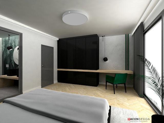 dacon-design-architekt-wroclaw-projektywnetrz-aranzacja-apartament-deweloper