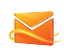 Cara Mendaftar untuk Memperoleh account/alamat Email di Website Penyedia Layanan Email, cara mendaftar account pada Yahoo mail, cara mendaftar accout pada Gmail, cara mendaftar accout pada Hotmail, cara mendaftar accout pada Rocketmail, cara mendaftar accout pada Plasa Mail, Tugas tik mendaftar account pada penyedia jasa layanan email