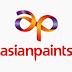 Informasi Loker Jakarta - Karawang PT Asian Paints Indonesia