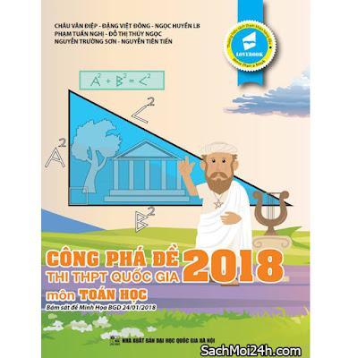 cong pha toan 2019