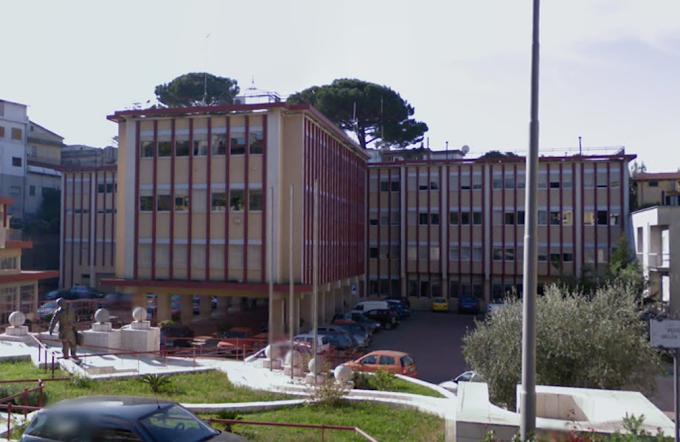 Polistena da oggi senza sindaco: si attende la nomina del commissario prefettizio
