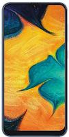 Samsung Galaxy A 30 Dual SIM