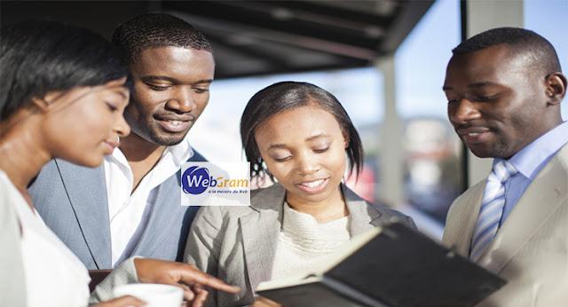 WEBGRAM, entreprise informatique basée à Dakar-Sénégal, leader en Afrique, ingénierie logicielle, développement de logiciels, systèmes informatiques, systèmes d'informations, développement d'applications web et mobile,  Pilotage des grands projets informatiques