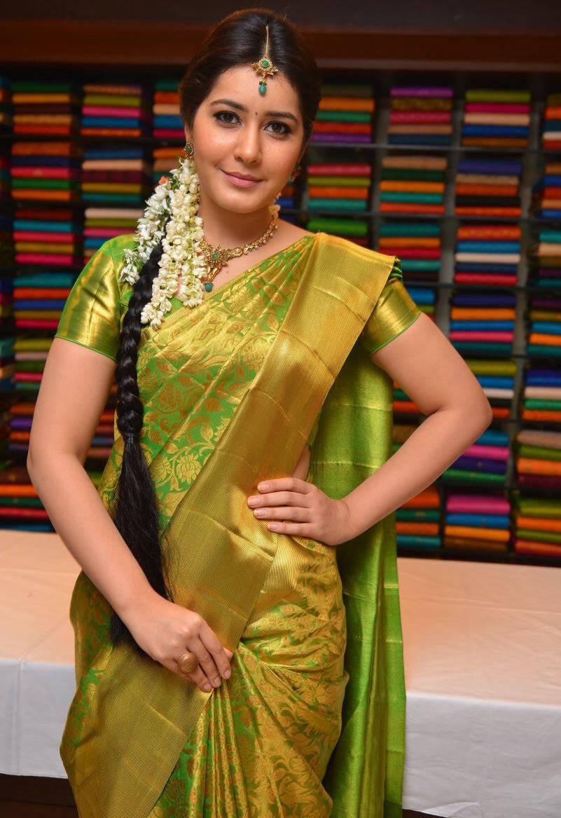 rashi khanna saree hd images, rashi khanna saree hd photos, rashi khanna saree hd wallpaper,