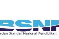 Download POS UN 2020 Resmi KEMDIKBUD SMP, SMA/SMK