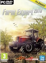 farm expert simulator 2016