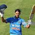स्मृति मंधाना बानी दुनिया की सर्वश्रेष्ठ बल्लेबाज, ICC ranking जारी
