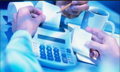 Pengertian, Tujuan, Manfaat, Klasifikasi dan Metode Penyusunan Laporan Arus Kas