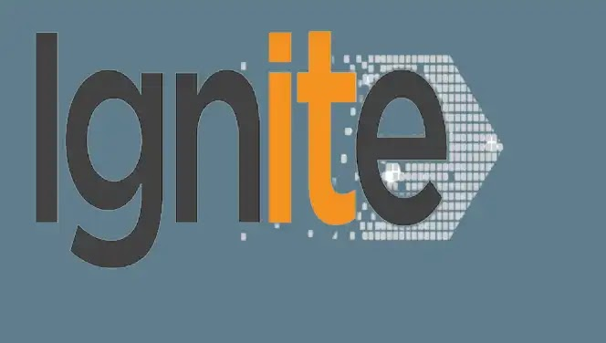 Ignite, PITC is working on Engineering Innovation growth