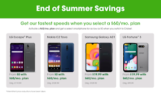 cricket-wireless-important-news-plan-changes