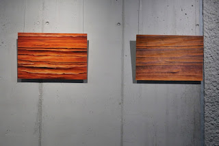 Andreas Hürlimann – Skały i piaski. Fotografie z siedmiu kontynentów