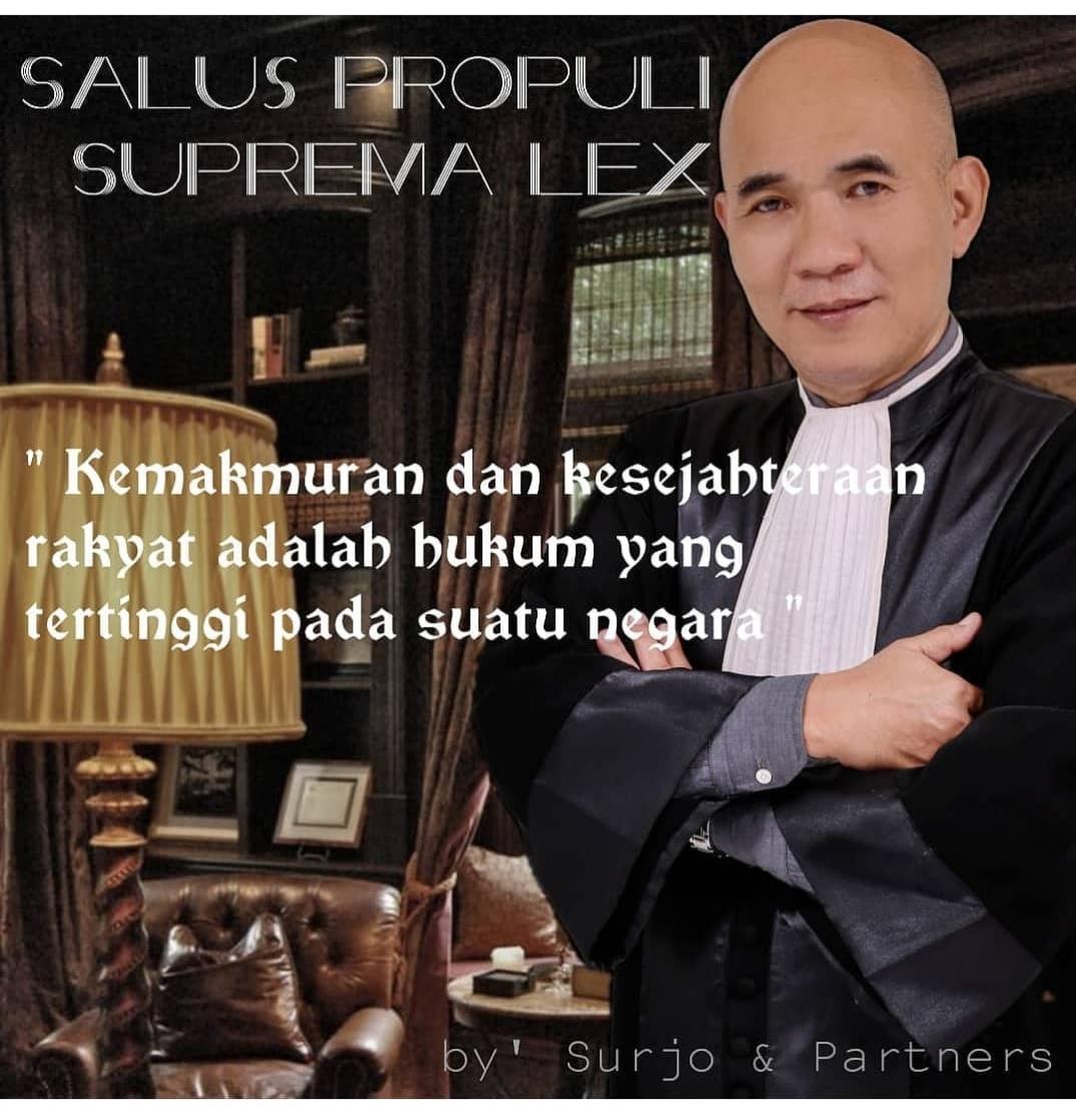 surjopartners.com