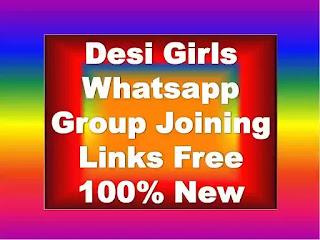Desi Girls Whatsapp Group Joining Links 2021, Desi49, Desi52, Desi   Whatsapp Group Joining Kya link Se Desi Girls Whatsapp Group Join Karna Sahi Hai 2021, Kya link Se Desi Girls Whatsapp Group Join Karna Sahi Hai Desi Girls Whatsapp Group Join Karne Ke Niyam Desi Girls Whatsapp Group Free Join Kaise Kare Desi Girls Whatsapp Groups Names.