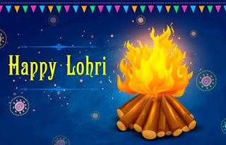 Happy Lohri Wishes Status 2020 Video Download Mp4 Full Hd