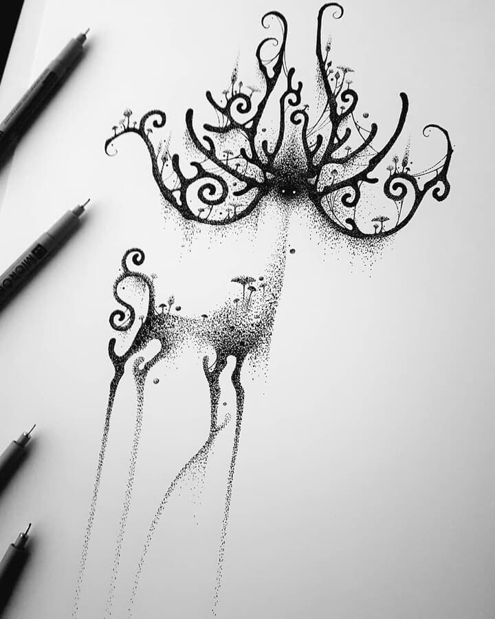 04-The-stag-Rekuino-www-designstack-co