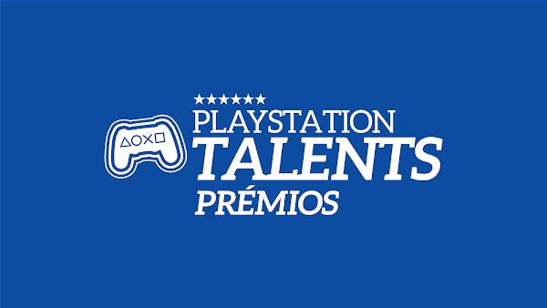 PlayStation® Portugal anuncia episódio especial do MODO PlayStation em que serão revelados os vencedores da 6ª Edição dos Prémios PlayStation®Talents em Portugal