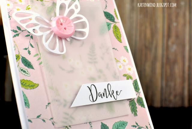 http://kartenwind.blogspot.com/2017/03/danke-zarte-fruhlingskarte-crate-maggie-holmes.html