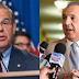 """El senador de EEUU Bob Menéndez le responde al gobierno de Danilo Medina: """"Cambiar la Constitución sin el voto directo del pueblo es una perversión de la democracia"""""""