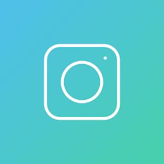 How to Hide Last Seen or Activity Status on Instagram