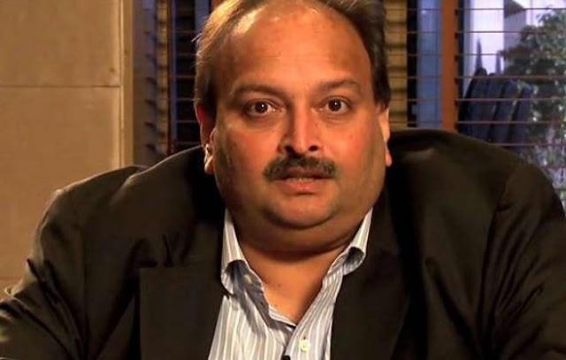 मेहुल चोकसी ने नेटफ्लिक्स की सीरीज़ 'बैड बॉय' बिलियनेयर्स के खिलाफ दिल्ली हाई कोर्ट का रुख किया