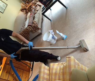 House-Cleaning-Services-Maidenhead