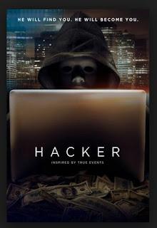 Download Film Hacker ( 2016 ) Bluray 720p 1080p